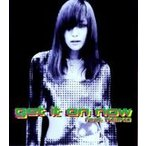 globe グローブ / get it on now feat.KEIKO  〔CD Maxi〕