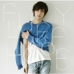 阪本奨悟 / FLUFFY HOPE  〔CD〕