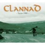 Clannad クラナド / Turas 1980 輸入盤 〔CD〕