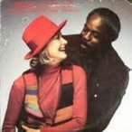 Monica Zetterlund モニカゼタールンド / It Only Happens Every Time  国内盤 〔CD〕