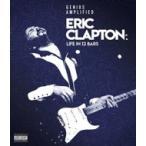 Eric Clapton エリッククラプトン / Life In 12 Bars  〔DVD〕