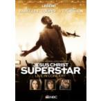 �ߥ塼������ / Jesus Christ Superstar Live In Concert  ��DVD��