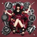 """大森靖子 / クソカワPARTY -銀茜宴""""シルバニアフェス""""- (2CD+DVD)  〔CD〕"""