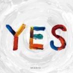 BRADIO / YES 【初回限定盤】(+DVD)  〔CD〕