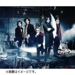 BUCK-TICK バクチク / CLIMAX TOGETHER ON SCREEN 1992-2016  /  CLIMAX TOGETHER 3rd 【完全生産限定盤】(Blu-ray)  〔BLU-RAY DISC〕