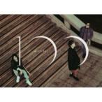 w-inds. (winds.) ウィンズ / 100 【初回盤】(CD+Blu-ray+スペシャルフォトブックレット)  〔CD〕