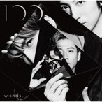 w-inds. (winds.) ウィンズ / 100  〔CD〕
