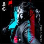 DEAN FUJIOKA / Echo  〔CD Maxi〕