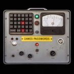Dawes / Passwords 輸入盤 〔CD〕