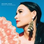 Kacey Musgraves / Golden Hour 国内盤 〔CD〕