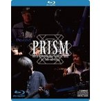Prism �ץꥹ�� / Prism 40th Anniversary Special Live At Tiat Sky Hall  ��BLU-RAY DISC��