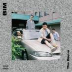 BIM  /  The Beam  〔CD〕