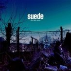 Suede ���������� / The Blue Hour ͢���� ��CD��