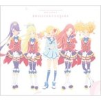 AIKATSU☆STARS! / TVアニメ / データカードダス『アイカツスターズ!』ベストアルバム1  〔CD〕