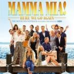 �ޥ�ޡ��ߡ���!�ҥ��������������� / Mamma Mia! Here We Go Again [International Version] (Original Motion Picture Soundtrack) ͢��