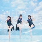 ONEPIXCEL / Sparkle  〔CD Maxi〕