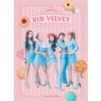 Red Velvet / #Cookie Jar �ڽ�����������ס� (CD+Booklet�ˡ�BOX���͡�  ��CD��
