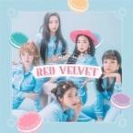 Red Velvet / #Cookie Jar  ��CD��