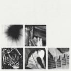Nine Inch Nails ナインインチネイルズ / Bad Witch 国内盤 〔CD〕