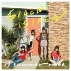 SILENT SIREN / 19 summer note. �ڽ������ס�(+DVD)  ��CD Maxi��