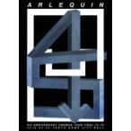 アルルカン / 2018.02.04 アルルカン 4th ANNIVERSARY ONEMAN TOUR FINAL [4→5]@TOKYO DOME CITY HALL  〔DVD〕
