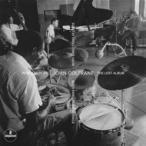 John Coltrane �����ȥ졼�� / Both Directions At Once:  The Lost Album ͢���� ��CD��