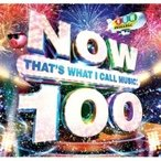 ����˥Х�(����ԥ졼�����) / Now That's What I Call Music 100 (2CD) ͢���� ��CD��