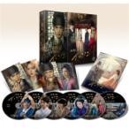 仮面の王 イ・ソン DVD-BOXI  〔DVD〕