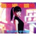 ��䤹�ߤ� / �Ρ��ե塼���㡼�Х��� �ڽ�������A��(CD+Blu-ray)  ��CD��