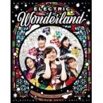 ももいろクローバーZ / ももいろクリスマス2017 〜完全無欠のElectric Wonderland〜 LIVE Blu-ray 【初回限定版】  〔BLU-R