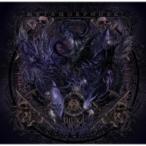 JILUKA / Metamorphose �ڽ������ס�(+DVD)  ��CD��