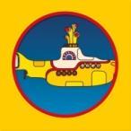 Beatles �ӡ��ȥ륺 / Yellow Submarine �ڹ����ס�(�ԥ����㡼�ǥ��������� / 7��������ʥ�����)  ��7