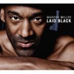 Marcus Miller マーカスミラー / Laid Black 国内盤 〔CD〕