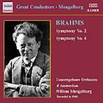 Brahms �֥顼�ॹ / �������2�� / ��4�֡����٥륯 / ���ॹ�ƥ���ࡦ����ȥإܥ��ɸ����� ͢����