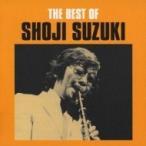 ���ھϼ� / Best Of ������ ��CD��