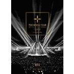 BTS (���ƾ�ǯ��) / 2017 BTS LIVE TRILOGY EPISODE III THE WINGS TOUR  IN JAPAN ��SPECIAL EDITION�� at KYOCERA DOME ���̾��ס� (2DVD)  ��