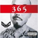 S.H.O / 365  б╠CDб═
