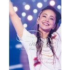 �¼������� / namie amuro Final Tour 2018 ��Finally�� (����ɡ���ǽ�����+25��ǯ����饤��+5������ɡ������)��DVD5