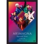 アルスマグナ / ARSMAGNA Special Live 私立九瓏ノ主学園 創立記念オープンキャンパス  〔DVD〕