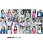 乃木坂46 / 真夏の全国ツアー2017 FINAL! IN TOKYO DOME  〔DVD〕