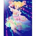 アイカツ! / アイカツ!ミュージックフェスタ for ファミリー LIVE Blu-ray  〔BLU-RAY DISC〕