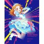 アイカツ! / アイカツ! ミュージックフェスタ in アイカツ武道館! Day1 LIVE Blu-ray  〔BLU-RAY DISC〕