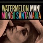 Mongo Santamaria ����ޥꥢ / Watermelon Man (180���������ץ쥳����)  ��LP��