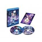 初回仕様 レディ プレイヤー1 3D 2Dブルーレイセット Blu-ray Disc 1000725882
