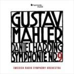 Mahler �ޡ��顼 / �������9�֡����˥��롦�ϡ��ǥ������������ǥ�����������ġ����ܸ�����ա� ������