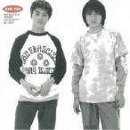 KinKi Kids キンキキッズ / C album  〔CD〕