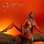 Nicki Minaj �˥å����ߥʡ����� / Queen ͢���� ��CD��