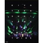 �������� & ���ᥬ�ȥ饤�� / The open air live ��High  &  High 2018�� �ڽ������ס�(Blu-ray+2CD)  ��BLU-RAY DISC��