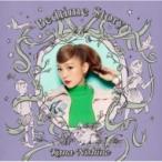 西野カナ / Bedtime Story 【初回生産限定盤】(+DVD)  〔CD Maxi〕