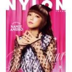 NYLON JAPAN (ナイロンジャパン) 2018年 9月号 / NYLON JAPAN編集部  〔雑誌〕